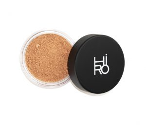 Mineral Foundation Pearl Beige – 6 g