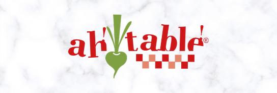 Ah Table!