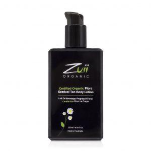 Zuii_Organic_Certified_Organic_Gradual_Tan_Body_Lotion-300x300.jpg