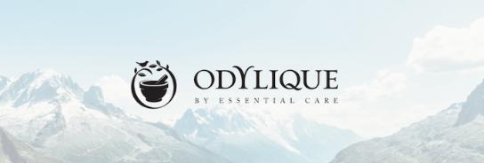 Odylique