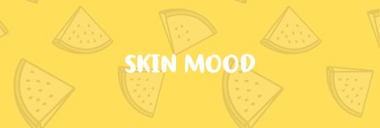 Skin Mood