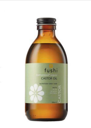 Fushi-Castor-Oil-250ml-1-300x420.jpg