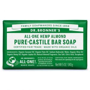dr-bronners-organic-pure-castile-bar-soap-140-g-2-300x300.jpeg