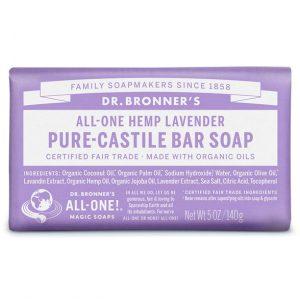 dr-bronners-organic-pure-castile-bar-soap-140-g-300x300.jpeg