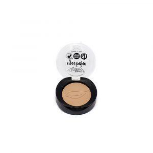 PuroBIO Cosmetics – Eyeshadow 012 Peach, 2,5 g