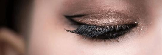 Kajal/Eyeliner