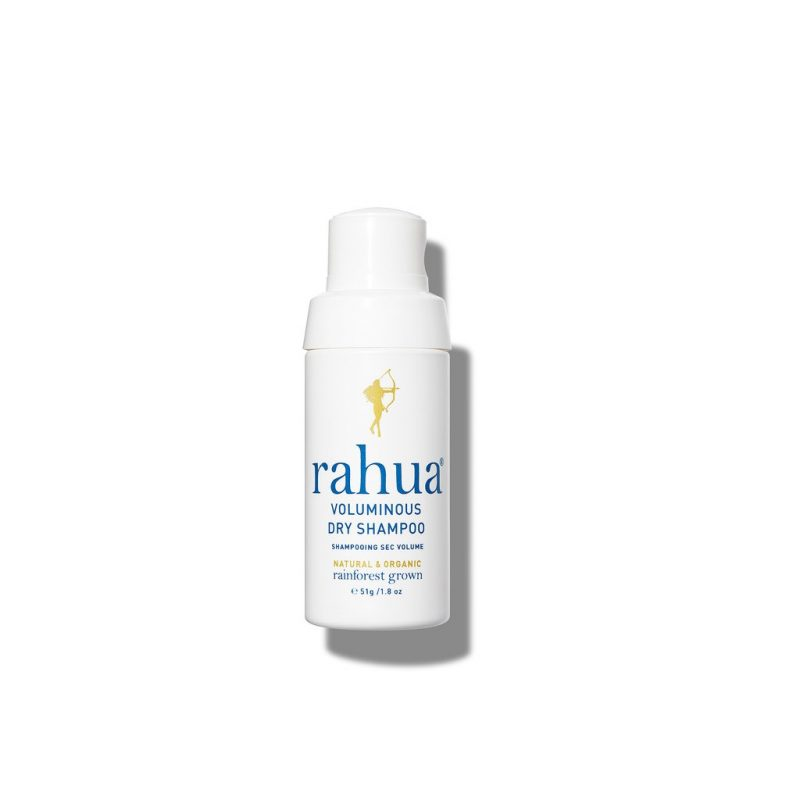 Rahua - Voluminous Dry Shampoo, 51 g 1