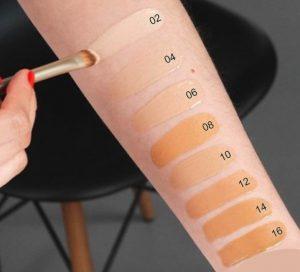 nº2-maquillaje-fluido-fitzgerald-300x272.jpg