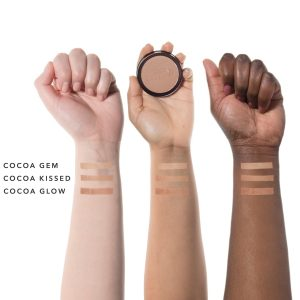 1CBCG-PARENT_Cocoa_Pigmented_Bronzer_Swatch_on_Skin-1-300x300.jpeg