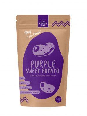 PurpleSweetpotato_1024x1024@2x-1-300x400.jpg