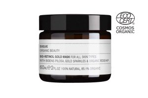 evolve-bio-retinol-gold-face-mask-16951643537452_2000x-1-300x200.jpg
