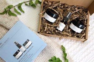 evolve-organic-beauty-discovery-box-skincare-bestsellers-17190557188140_600x-1-300x200.jpg
