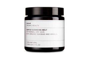 evolve-skincare-gentle-cleansing-melt-16811676598316_600x-300x200.jpg