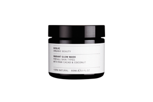 evolve-skincare-radiant-glow-face-mask-17205458894892_600x-300x200.png