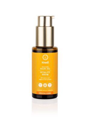 hair_care_oil_vitality_grow_flasche-min-1-300x450.jpg