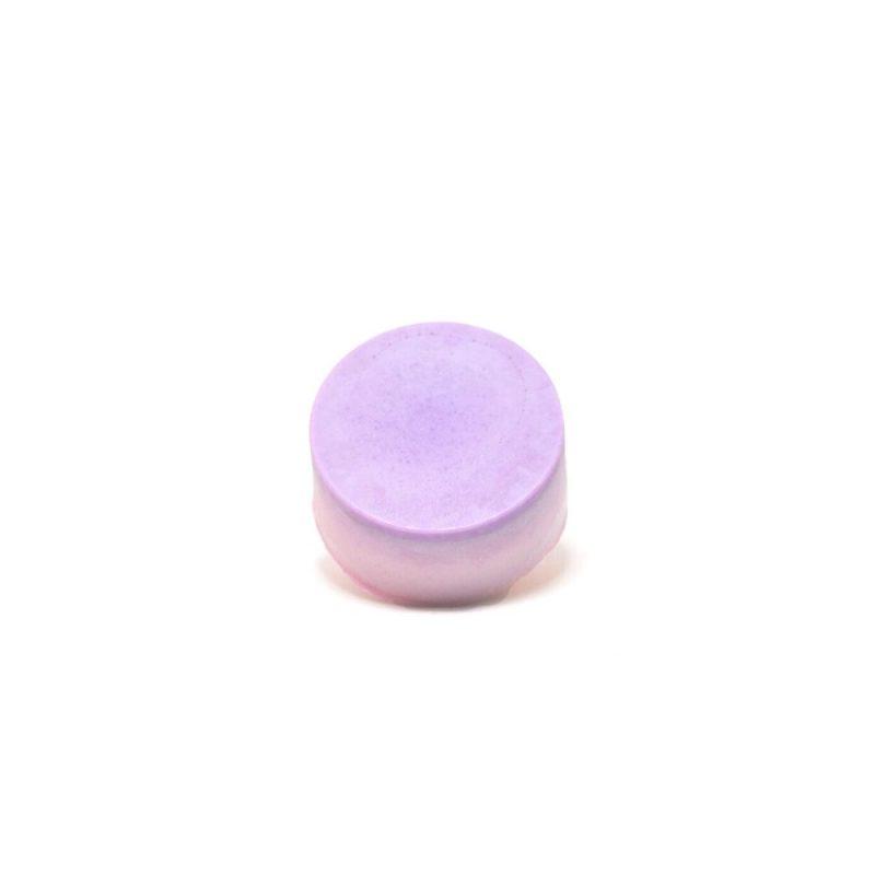 Grön Lycka - Lovely Lavendel Balsam 1