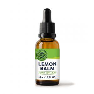 lemon-balm-30ml-front-300x300.jpg