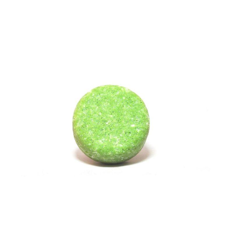 Grön Lycka - Miss Me Schampo 1