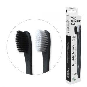 plant-based-toothbrush-2-pack-sensitive-whiteblack-756810_540x-1-300x300.jpg