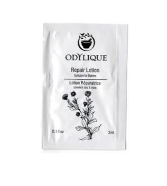 Odylique - Prov Repair Lotion 3ml 1
