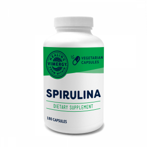 spirulina-capsules-front-600x600-1-300x300.png