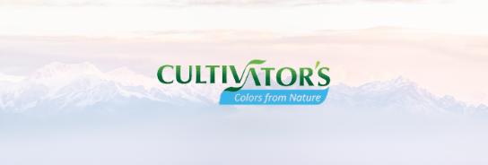 Cultivator's