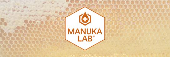 Manuka Lab