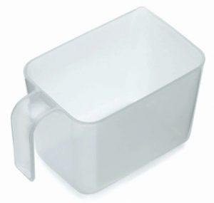 Omega Juicers MM900 Pulp Bowl