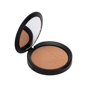 PuroBio Bronzer 03 Beige Brown