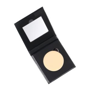 HIRO_Cosmetics_-_Space_Balm_concealer_in_single_palette_refillable-300x300.jpg