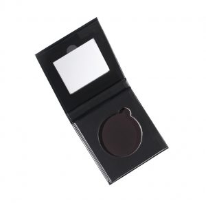 HIRO_Single_Concealer_-_Cream_Blush_-_Highlighter_refillable_Compact-300x295.jpg