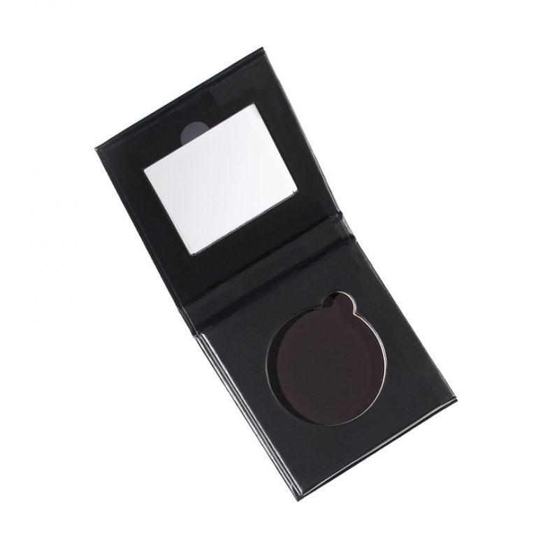 Hiro Cosmetics - Palett för 1 styck Concealer / Space Balm 1