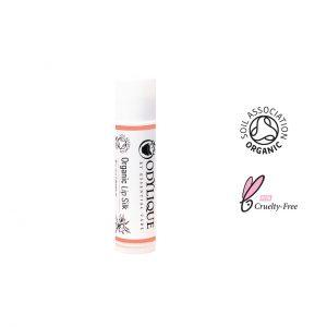 organic-lip-silk__14008.1590829217-300x300.jpg