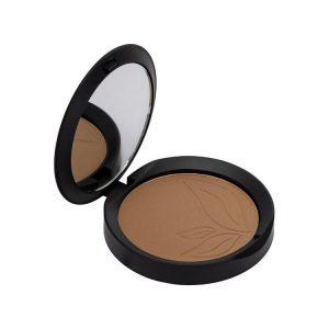 PuroBio Bronzer 01 Pale Brown