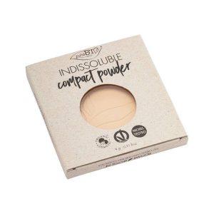 PuroBio Compact Powder 01 REFILL