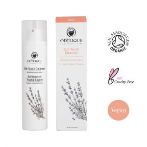 silk-touch-dry-skin-cleanser-300x300.jpg