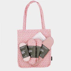 18003-startkit-sanitary-pads-blossom-300x300.jpg