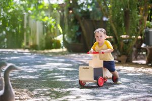 3479_PlanToys_DELIVERY_BIKE_Active_Play_Gross_Motor_Coordination_Imagination_18m_Wooden_toys_Education_toys_Safety_Toys_Non-toxic_1-300x200.jpeg