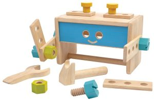 5540_Robot_Tools_Box2-300x195.jpg