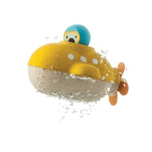 5669_PlanToys_SUBMARINE_Water_Play_Imagination_Language_and_Communications_Social_12m_Wooden_toys_Education_toys_Safety_Toys_Non-toxic_0-300x300.jpg