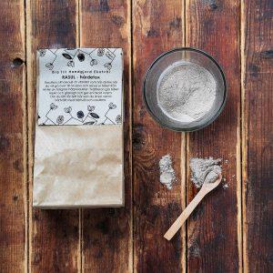Malin i Ratan Rasullera – Hårdetox, 100 g