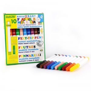 72007_easy-baby-felt-tip-pen-5mm-easily-washable-10-colors-300x300.jpeg