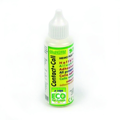 ökoNORM - Universallim Contact Coll, 50 ml 1