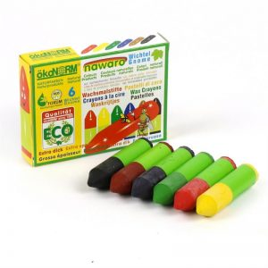 73021_mini-wax-crayons-gnome-nawaro-carton-6-colors-300x300.jpeg