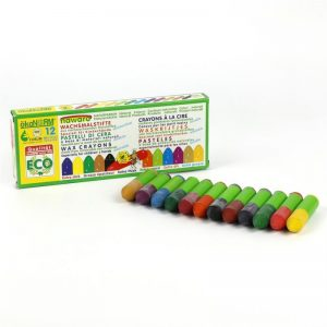 73022_mini-wax-crayons-gnome-nawaro-carton-12-colors-300x300.jpeg
