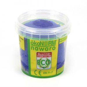 79503_soft-modelling-clay-nawaro-150g-cup-blue-300x300.jpeg
