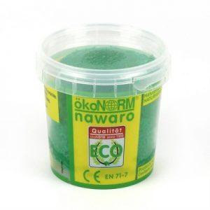 79504_soft-modelling-clay-nawaro-150g-cup-green-300x300.jpeg