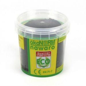 79507_soft-modelling-clay-nawaro-150g-cup-black-300x300.jpeg