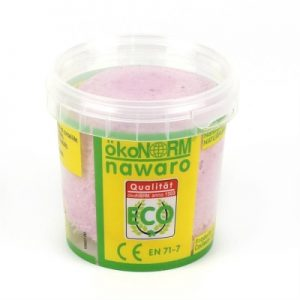 79521_soft-modelling-clay-nawaro-150g-cup-rose-300x300.jpeg