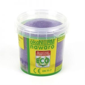 79523_soft-modelling-clay-nawaro-150g-cup-violet-300x300.jpeg
